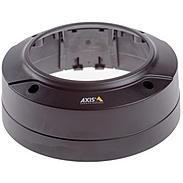 AXIS Rahmenabdeckung für P32-VE/LVE, 5 Stück
