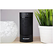 Blaupunkt Q3200 Alarmanlage Smart Home Starter Set