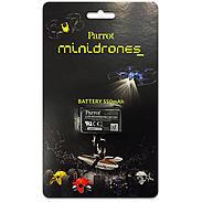 Parrot Mini Drones - Akku