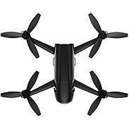 Parrot Bebop 2 Power FPV Quadrocopter