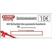 Bonus ab 249€: 10€ Gutschein für nächsten Einkauf