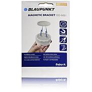 Blaupunkt Magnetpad für ISD-SD1 Rauchmelder