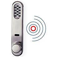 ABUS Seccor SLT Alarm AEBasic & AE255F