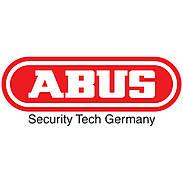 ABUS Montage-Bohrset für SLT - SLT-Z-MBS