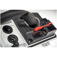 Axis P1367-E IP-Kamera 5MPx T/N PoE IP67 IK10