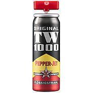 Hoernecke TW1000 Pepper-Jet Ersatzpatrone 63 ml