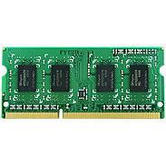 Synology RAM-Modul 2x 8 GB DDR3-Speicher