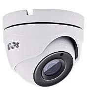 ABUS HDCC32501 Analog HD Mini Dome IR 1080p Außen