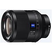 Sony SEL50F14Z 50mm Objektiv für SNC-VB770