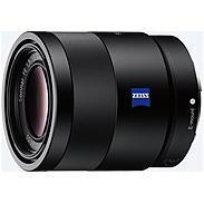 Sony SEL55F18Z 55mm Objektiv für SNC-VB770