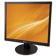 Eneo VM-19PD Monitor 19'' SXGA HDMI Audio 12V