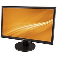 Eneo VM-22PD Monitor 21,5'' 1080p HDMI Audio 12V