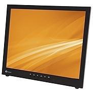 Eneo VMC-19LEDMD Monitor 19'' SXGA HDMI Audio 12V