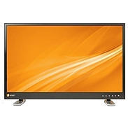 Eneo VMC-32LEDM Monitor 32'' 1080p HDMI Audio
