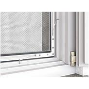 Fensterbausatz flächenb.compact 130 x 150 cm weiß