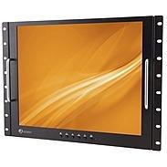 Eneo VMC-19LEDM Monitor 19'' SXGA HDMI Audio 12V