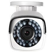 ABUS TVIP62560 IP-Kamera 1080p TN IR PoE WLAN IP67