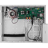 Jablotron JA-106KR/3G Zentrale 3G-/LAN + Funkmodul