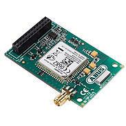 ABUS FUMO50001 Secvest GSM-Modul