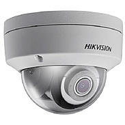 HIKVision DS-2CD2123G0-I(4mm) IP-Kamera 2MPx T/N