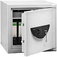 Burg Wächter Sicherheitsschrank OfficeLine 111 S