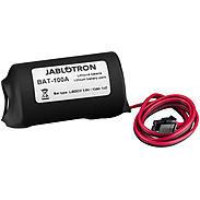 Jablotron BAT-100A Batterie für JA-163A/BASE