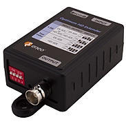 Eneo HDA-3000E HD-SDI Extender Testbildgenerator