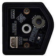 Eneo MCB-64A0003M0A HD-Kamera 6,64MPx T/N IR IP67