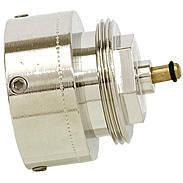 LUPUS - 12170 - Heizkörperadapter Vaillant-Ventile