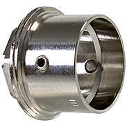 LUPUS - 12173 - Heizkörperadap. Danfoss RA-Ventile