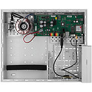 Jablotron JA-106K/3G Zentrale 3G-/LAN
