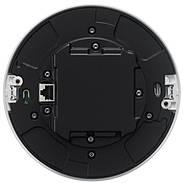 Sony SNC-HMX70 IP-Kamera Fisheye Tag/Nacht 360°
