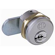 CES 910 WR Schließzylinder - Wendeschlüsselsystem