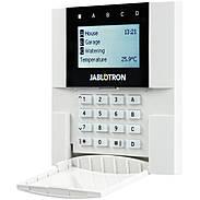 Jablotron JA-110E BUS-Bedienteil Tastatur + RFID