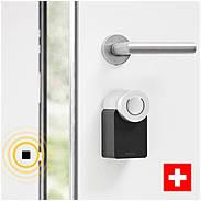 NUKI Smart Lock 2.0, elektr. Türschloss, CHE