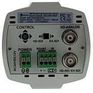 Eneo MPC-54A0003M0A HD-TVI Kamera 1440p Tag/Nacht