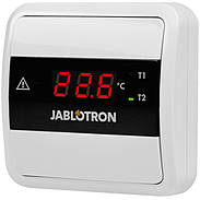 Jablotron TM-201A Elektronisches Thermometer