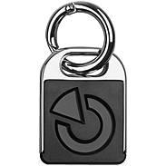 Jablotron JA-195J RFID-Schlüsselanhänger