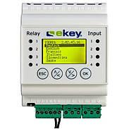 ekey 101312 home SE REG 2 - Steuereinheit 2 Relais