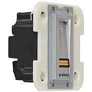 ekey 101310 home FS UP I - Einbau Fingerscanner