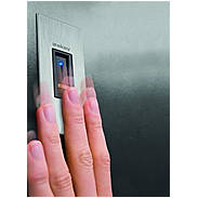 ekey 101313 home Set IN 2.0 E REG 1 Fingerscanner