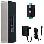 ekey 101863 home Set IN BT RFID mini 1 GL anth.