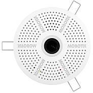 Mobotix c26B Komplettkamera 6MP, B036, Nacht