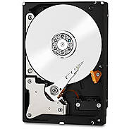 Western Digital WD Red 8TB NAS SATA