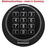 Atlas Tresor TA S23E Elektronisches Zahlenschloss