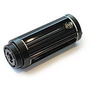 LED LENSER Batteriebox P7 Batteriefach Modell 2017