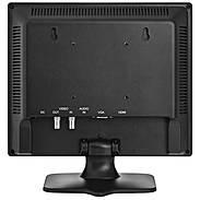 ABUS TVAC10001 10.4'' LED Monitor mit BNC Eingang