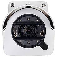 ABUS IPCA62515 IP-Kamera 1080p 5-50 mm T/N IR IP67
