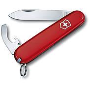 Victorinox Taschenmesser Bantam rot 0.2303