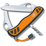 Victorinox Taschenmesser Hunter XS Grip 0.8331.MC9